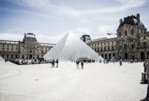 Silmo Paris grande sorpresa